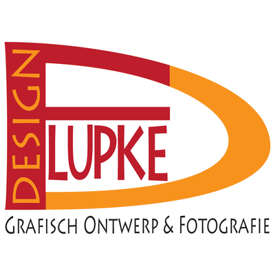 Flupke Design