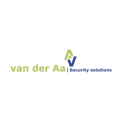 van der Aa Security Solutions
