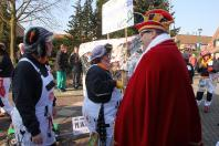 2015-02-15 Grote Optocht