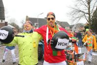 2017-02-06 Grote optocht