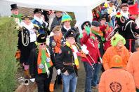 grote optocht11-2-2018_0007