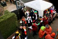 grote optocht11-2-2018_0008
