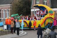 grote optocht11-2-2018_0011