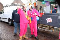 grote optocht11-2-2018_0015