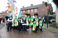 grote optocht11-2-2018_0016