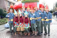 grote optocht11-2-2018_0019