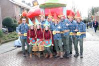 grote optocht11-2-2018_0020