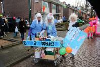 grote optocht11-2-2018_0022