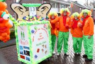grote optocht11-2-2018_0030