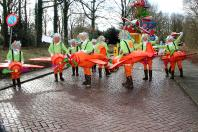 grote optocht11-2-2018_0032