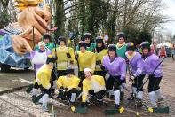 grote optocht11-2-2018_0048