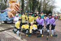 grote optocht11-2-2018_0049