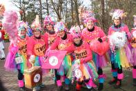 grote optocht11-2-2018_0051