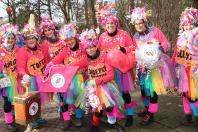 grote optocht11-2-2018_0052