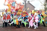 grote optocht11-2-2018_0057