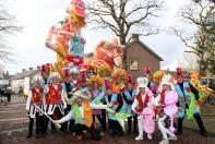 grote optocht11-2-2018_0059