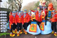 grote optocht11-2-2018_0063