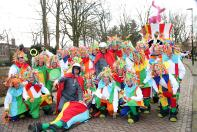 grote optocht11-2-2018_0068