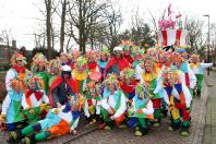 grote optocht11-2-2018_0069