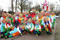 grote optocht11-2-2018_0070