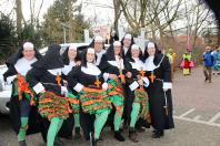 grote optocht11-2-2018_0074