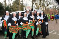 grote optocht11-2-2018_0075