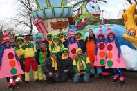 grote optocht11-2-2018_0080