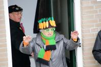 grote optocht11-2-2018_0094