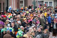 grote optocht11-2-2018_0098