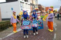 2020-02-25 Grote optocht
